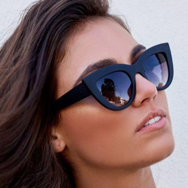 gafas de sol 2018 mujer