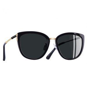 a3fc231ef8 Gafas de Sol Baratas para Mujer 2018 ▷ ¡OFERTAS!