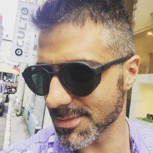 Baratas Para 2018 Hombre De ▷ ¡ofertas Gafas Sol PuwTOkXZi