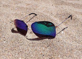 comprar gafas de sol 2018